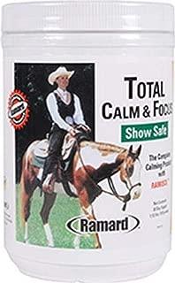 Ramard Total Calm Focus