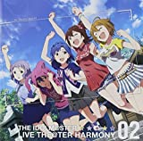 Otome Storm - The Idolm@Ster (Idolmaster) Million Live The Idolm@Ster Live The@Ter Hermony 02 Japan CD LACA-15432 by Otome Storm