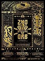 【店舗限定特典 A4クリアファイル(どついたれ本舗 ver.)付き】 ヒプノシスマイク-Division Rap Battle 6th LIVE 2ndD.R.B 1st Battle・2nd Battle・3rd Battle [ blu-ray ]