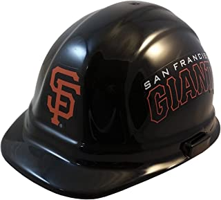 Wincraft MLB Ratchet Suspension Hardhats