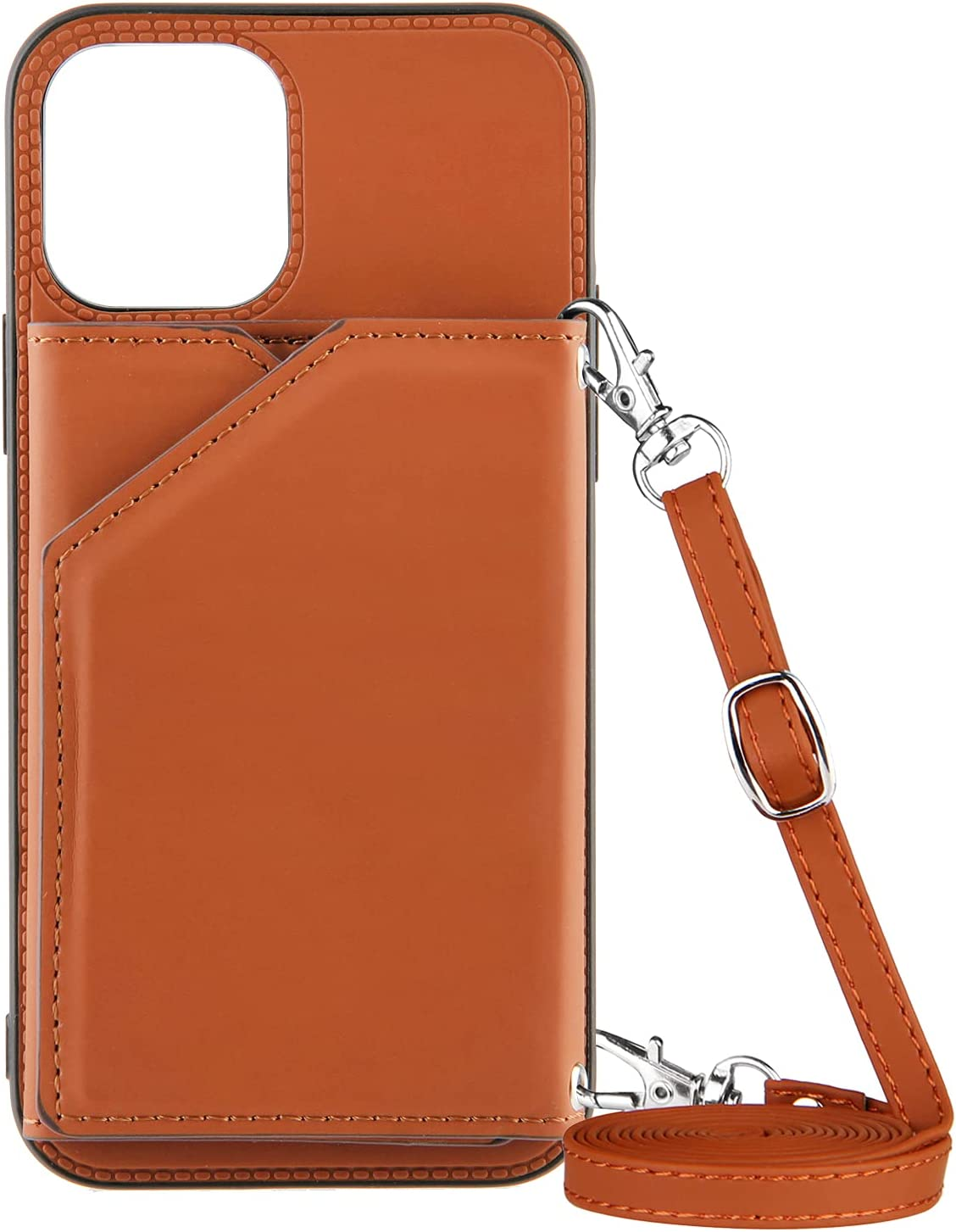 Case for iPhone 13 Pro 6.1