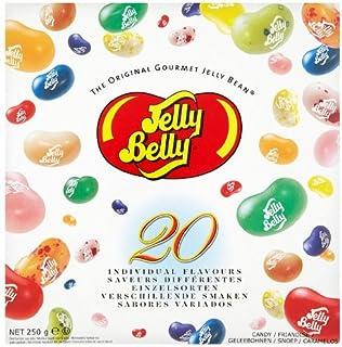 comprar comparacion Jelly Belly - Caramelos surtidos 20 variedades