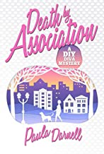 Best death by association Reviews