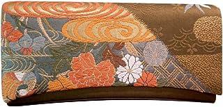 Geschenke für Frauen Damenmode festliche Umhängetasche Vintage Style Blumen Handtasche Damen Abendtasche Clutch Tasche mit...