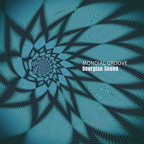 Mondial Groove