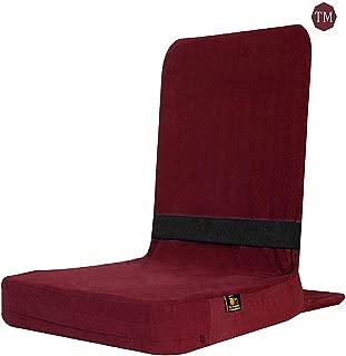 Best yoga folding chair Reviews