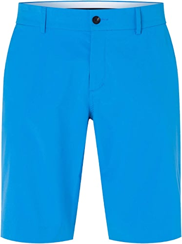 Kjus Inaction Short pour Homme