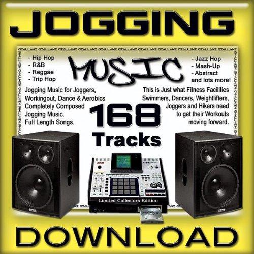 Jogging Music 038