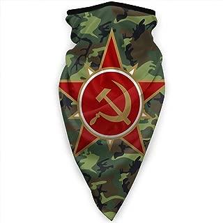 Best soviet army logo Reviews