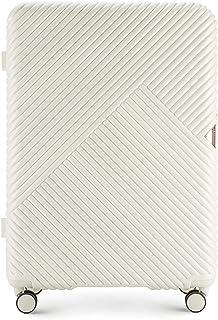 WITTCHEN Modern L (77x53x29centimeters) White