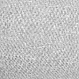 Quality Linen 100% European Linen Scrim Fabric, White, Fabric By The Yard