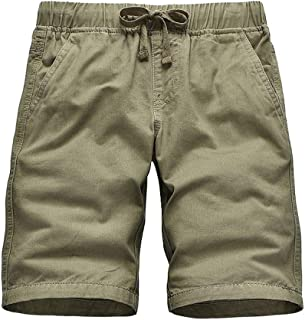 HOSD Boutique Boy Tooling Shorts para niños Wild Big Boy Boy Cinco Pantalones Pantalones