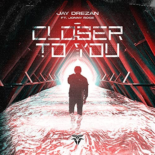 Jay Drezan feat. Jonny Rose
