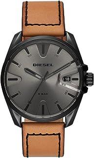 Diesel Mens MS9 - DZ1863