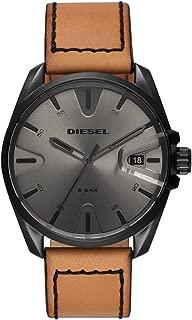 Diesel Men's MS9 - DZ1863