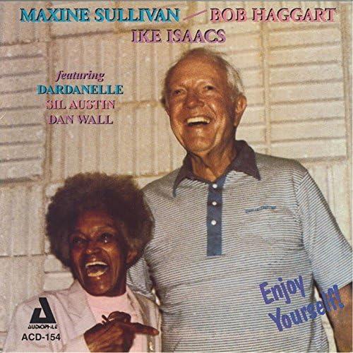 Maxine Sullivan, Bob Haggart & Ike Isaacs