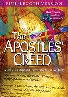 Apostles' Creed - Full-length Version
