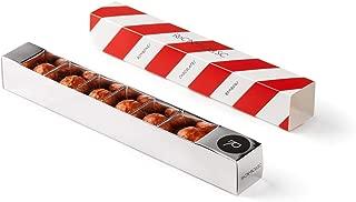 Amazon.es: Últimos 30 días - Paquetes y cajas de chocolate ...