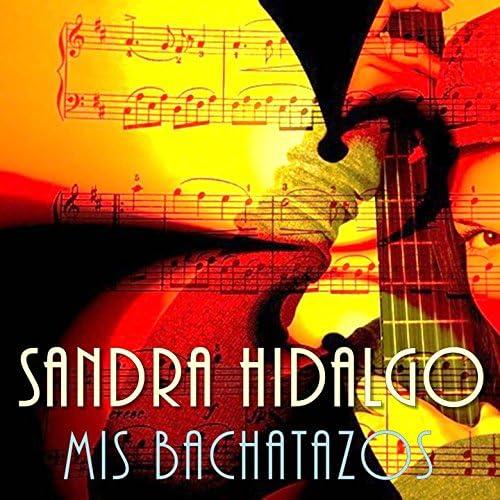 Sandra Hidalgo