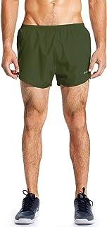 Apfu Shorts