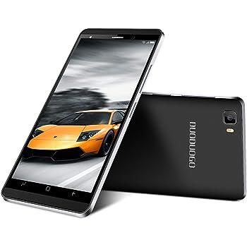 Moviles Libres 4G, Pantalla 5.0