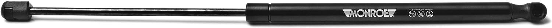 Monroe ML5425 Muelle neumático, Maletero/Compartimento de Carga
