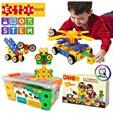 ETI Toys | STEM Learning | Ori...
