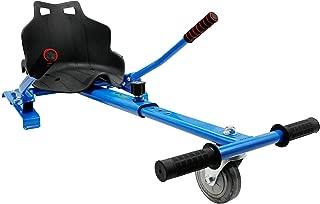 Amazon.es: silla hoverboard