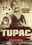 2 Pac - Assassination: Battle For Compton