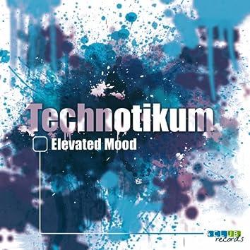 Technotikum