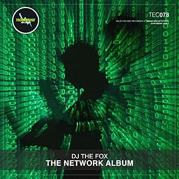The Network Album