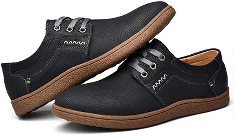Casual Cross-Border Explosion shoes Large Size Men shoes