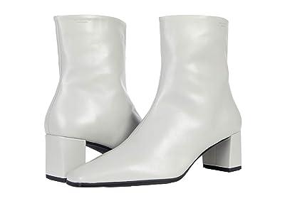 Vagabond Shoemakers Tessa (Steel) Women