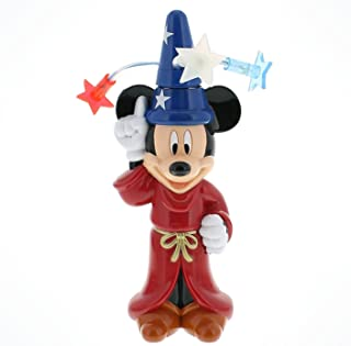 Best sorcerer mickey mouse light chaser toy Reviews