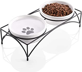 Best cat drinking bowl Reviews