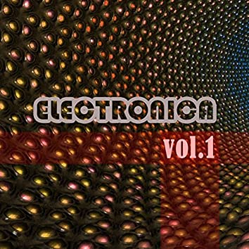 Electronica 01