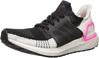 adidas Women's Ultraboost 19 Running Shoe