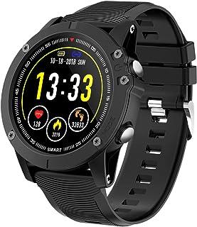 comprar-HolyHigh-Reloj-Inteligente