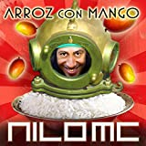 Arroz con mango (Cubano Bass Mix)