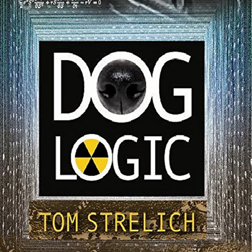 an analysis of dog logic by tom strelich Book giveaway for dog logic dog logic by tom strelich (goodreads author) release date: oct 15, 2017 strelich's shaggy sense of humor is the driving force -.