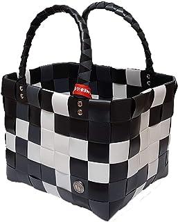 5008-04 original Mini Ice-Bag - schwarz-weiß