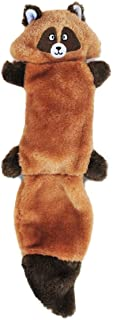 Best stuffing free dog toys Reviews