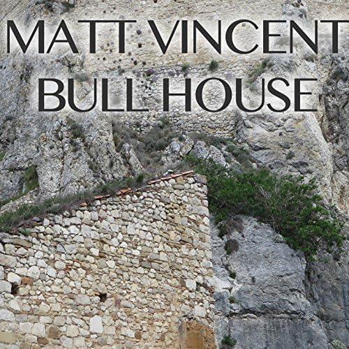 Matt Vincent