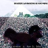 Que Dieu Les benisse Quand Meme (feat. Wendee) [Explicit]