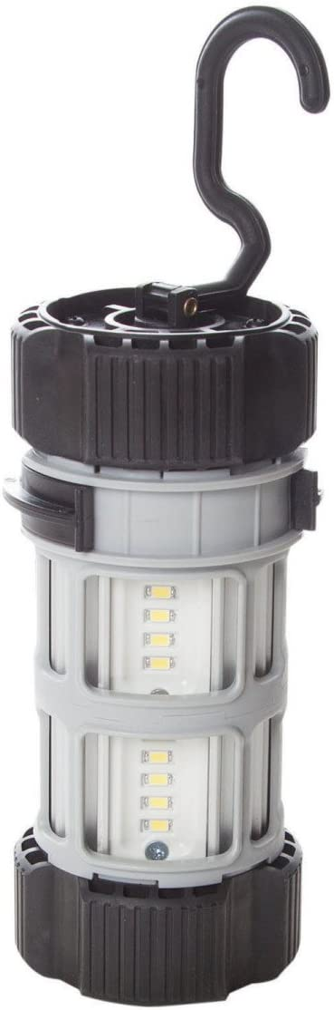 STEELMAN Online limited product PRO 78740 Rechargeable LED Bump Max 53% OFF Lite