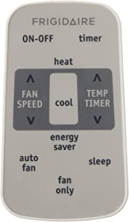 repair air conditioner remote control