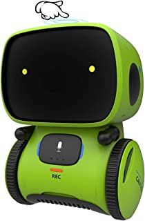 Best telepresence robot try Reviews