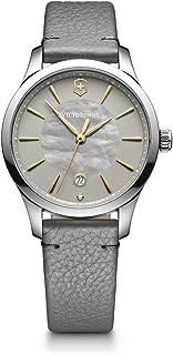 Victorinox - Reloj - Victorinox - para Mujer - 241756