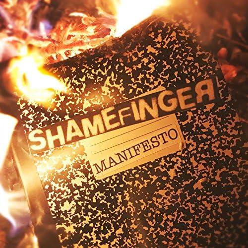 Shamefinger