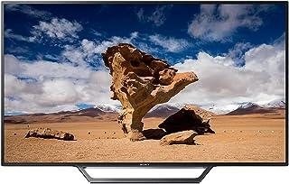 تليفزيون سمارت ال اي دي 32 بوصة اتش دي من سوني - KDL-32W600D